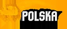 DBPolska.net - Centrum fanów Dragon Ball